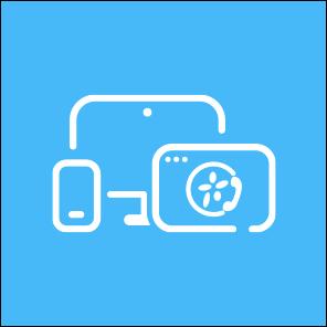 Linkus UC Softphone
